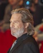 Jeff Bridges nimmt beim Filmdreh keine Drogen - Promi Klatsch und Tratsch