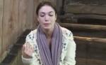 Die Alm: Tessa Bergmeier hat haarige Probleme! - TV News
