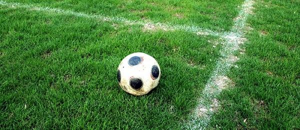 2.Liga: Erzgebirge Aue empfängt Hansa Rostock -