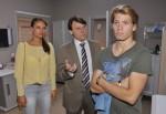 GZSZ: Drogensucht auf die leichte Schulter genommen? - TV News