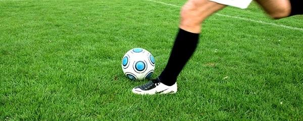Gomez, Khedira und Aogo wieder im DFB-Aufgebot -