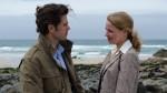 """Rosamunde Pilcher: """"Verlobt, verliebt, verwirrt"""" mit Theresa Scholze und Steffen Groth - TV News"""