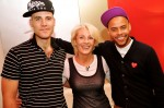 Cover my Song: Dr. Knarf über die Doku und über Ingrid Peters - TV News