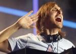 David Guetta Thumb
