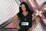 X Factor 2011: Esther Kiel muss im Casting extrem zittern - TV News
