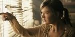 Hell: Trailer und Inhalt zum Film mit Hannah Herzsprung - Kino News