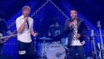 X Factor 2011: Gänsehaut dank Martin Madeja und Riccardo Greco - TV News