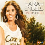 Cover - Only For You - Sarah Engels