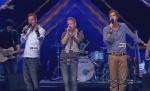 Die Ord Brothers im Superbootcamp bei X Factor 2011