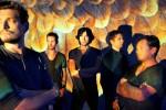 Snow Patrol: Verkürzt mit neuer Single die Wartezeit auf das neue Album - Musik News