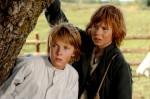 Szene aus Tom Sawyer