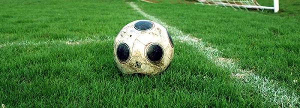 DFB-Frauen nehmen am Algarve Cup 2012 teil -