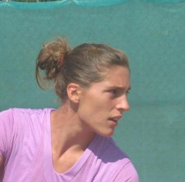 Petkovic erreicht Viertelfinale von Peking -