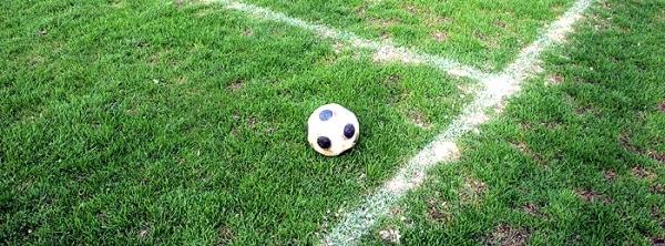 Playoff-Paarungen der EM-Qualifikation ausgelost -