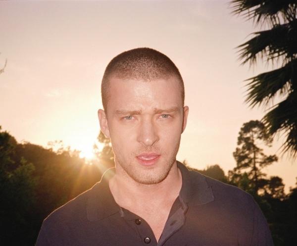 Justin Timberlake lebt gern spontan - Promi Klatsch und Tratsch