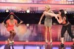 Das Supertalent 2011: Aneta Florczyk lässt sich von Motsi vorführen - TV News