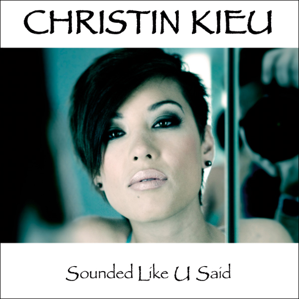 - CK_Sounded_Cover_600x600px_RGB
