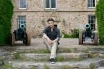 X Factor 2011: Die großen Vier sind gewählt! - TV News