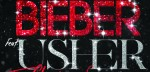 Justin Bieber The Christmas Song - CMS Source thumb
