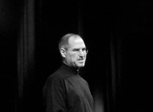"""Kalifornien erklärt 16. Oktober zum """"Steve-Jobs-Tag"""" - Promi Klatsch und Tratsch"""