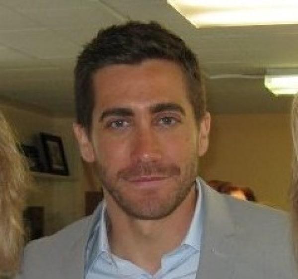 Jake Gyllenhaal glaubt noch an die große Liebe - Promi Klatsch und Tratsch