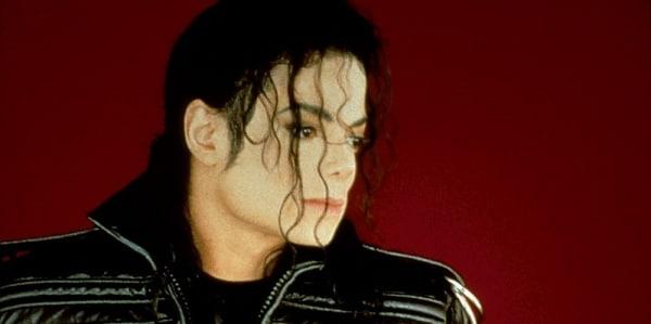 Michael Jacksons Brüder veranstalten erneute Tribute Show - Promi Klatsch und Tratsch