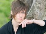 X Factor 2011: Hat Frederik Waldner Verdauungsprobleme? - TV News