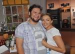 GZSZ: Emily und Tuner - Kann diese Liebe bestehen? - TV News