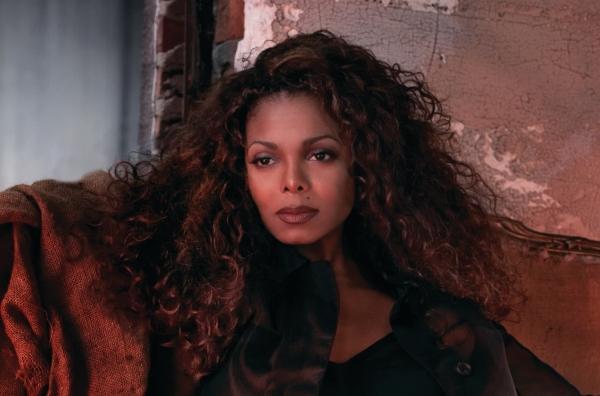 Janet Jackson wird sesshaft - Promi Klatsch und Tratsch
