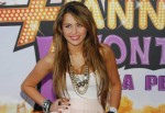 """Hannah Montana: The Movie"" Madrid Photocall"