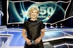 """Willkommen bei Carmen Nebel"" mit unzähligen Gratulanten zum Jubiläum - TV News"