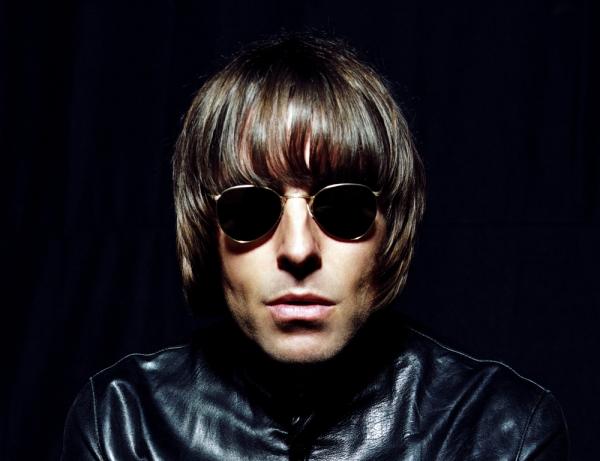Liam Gallagher ist verrückt nach Spielzeug - Promi Klatsch und Tratsch