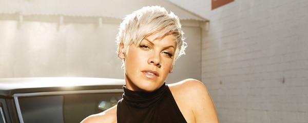 Sängerin Pink will noch mehr Nachwuchs - Promi Klatsch und Tratsch