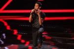 X Factor 2011: Haben Das Bo und Kassim Auale heute Grund zu feiern? - TV News