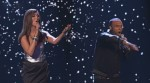 "X Factor 2011: Nica und Joe mit ""When Love Takes Over"" von David Guetta - TV News"