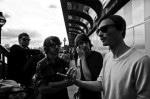 "Krativ, kreativer, ABBY aus Berlin mit ""Evelyn"" - Musik News"