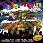 Ballermann Apres Snow Hits 2012 - Musik News