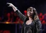 Kelly Clarkson nimmt knapp 14 Kilogramm ab - Promi Klatsch und Tratsch