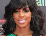 "Kelly Rowland - ""The X Factor"" Press Launch Photocall - O2 Arena - London, UK"