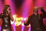 X Factor 2011: Nica und Joe müssen gehen! - TV News