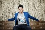 """Pietro Lombardi präsentiert Album """"Pietro Style"""" - Musik News"""