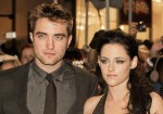 """The Twilight Saga: Breaking Dawn Part 1"" UK Premiere - Arrivals"