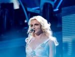 Britney Spears verbringt 30. Geburtstag beim Eislaufen - Promi Klatsch und Tratsch