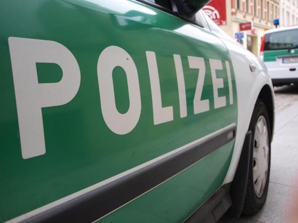 Polizeigewerkschaft ermahnt Til Schweiger - Promi Klatsch und Tratsch