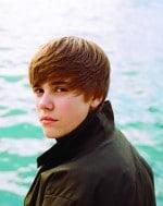 Justin Bieber wünscht sich zu Weihnachten Socken und Unterwäsche - Promi Klatsch und Tratsch