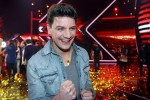 David Pfeffer hat den X Factor