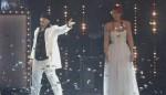 Das Supertalent 2011: Sos Petrosyan wieder eher langweilig! - TV News