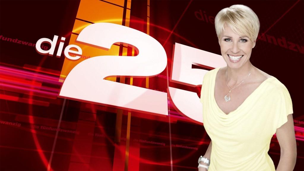 Die 25 unglaublichsten Gewinner & Verlierer mit Sonja Zietlow - TV News