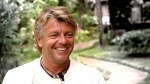 Einsam unter Palmen: Andy, Hans-Peter, Swen, Tommy und Thomas auf der Suche! - TV News