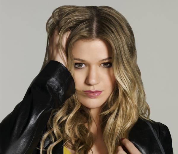 Kelly Clarkson glaubt an Castingshows - Promi Klatsch und Tratsch